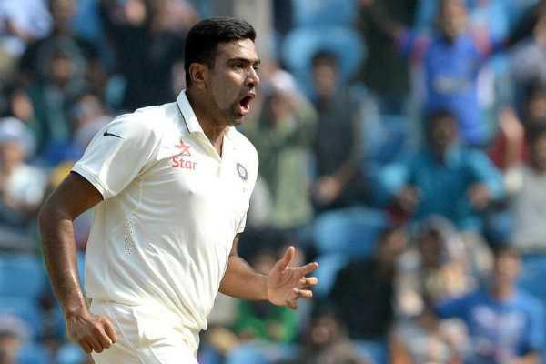 ashwin-goes-past-zaheer-khan-in-highest-wicket-taker-list