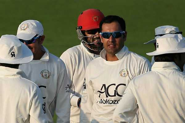 afghanistan-all-out-for-109-runs-in-only-test-against-india