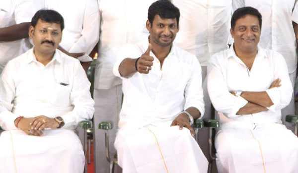 will-vishal-andhra-who-cheated-tamil-nadu-farmers