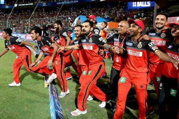 ipl-crucial-changes-made-in-rcb-management