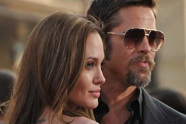 inside-brad-pitt-and-angelina-jolie-s-super-specific-custody-dispute