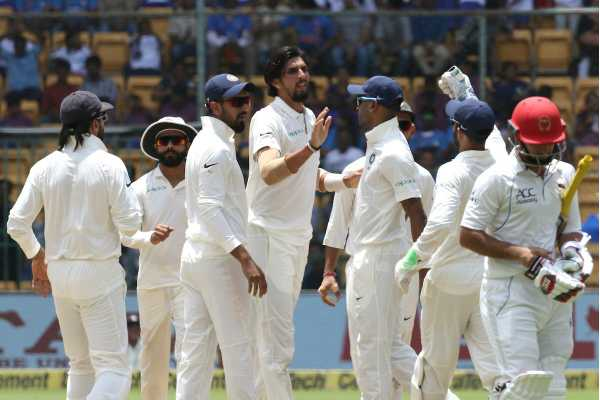 india-won-by-an-innings-and-262-runs-against-afghanistan-s-historic-test-match