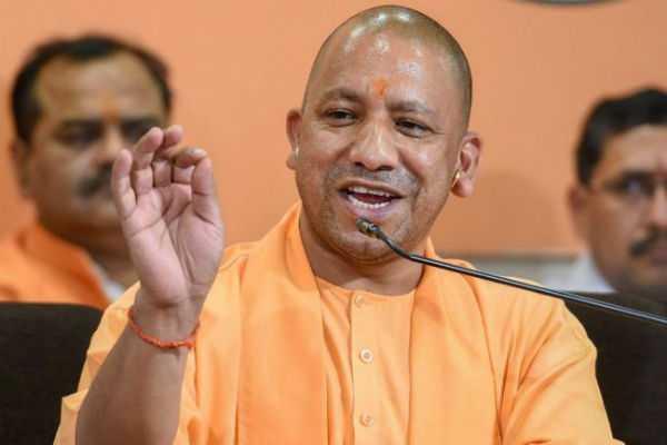 maharana-pratap-was-greater-than-akbar-says-yogi-adityanath