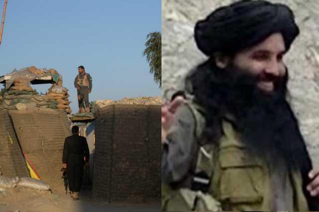 pakistan-taliban-chief-killed-in-us-drone-strike
