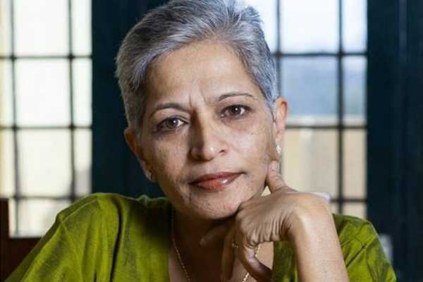 i-killed-gauri-lankesh-to-save-my-religion-waghmore-to-sit