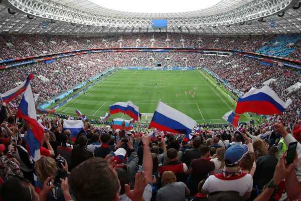 us-terrorism-threat-revolving-around-americans-in-russia