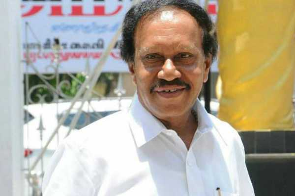 pwd-department-fraud-may-dmk-seeks-to-the-court-says-thambidurai