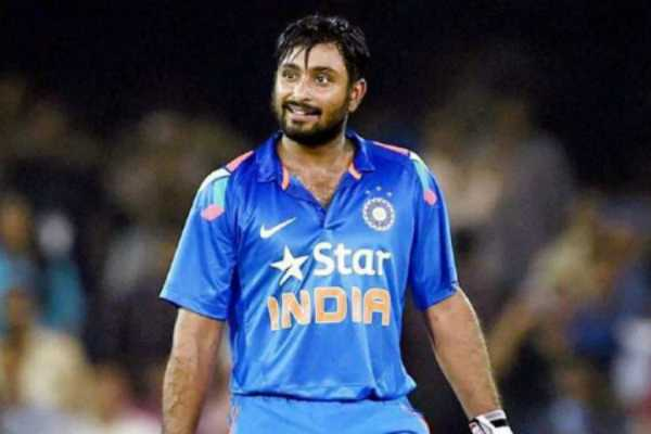 ambati-rayudu-fails-in-yo-yo-test