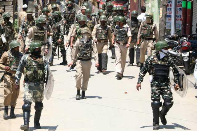 soldier-killed-in-kashmir-naushera
