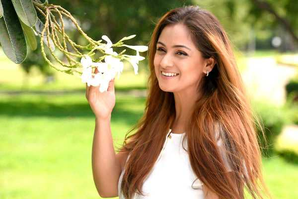 simran-s-clarification-about-bigg-boss-tamil