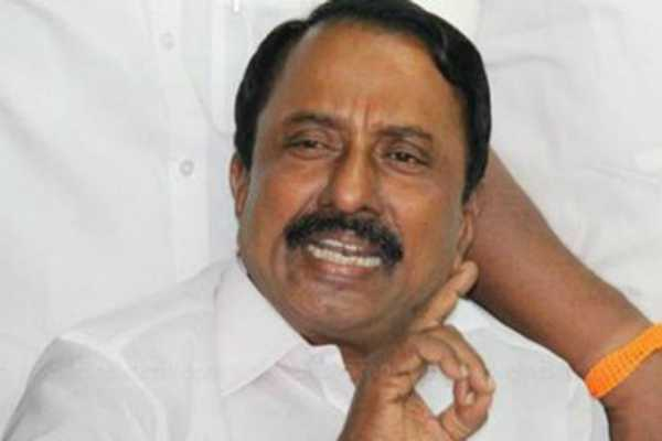ias-free-coaching-will-be-started-from-july-15-says-minister-sengottaiyan