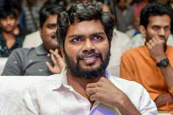 pa-ranjith-s-next-hero