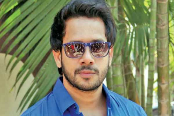 sharran-kumar-to-direct-bharath-in-his-debutant-movie