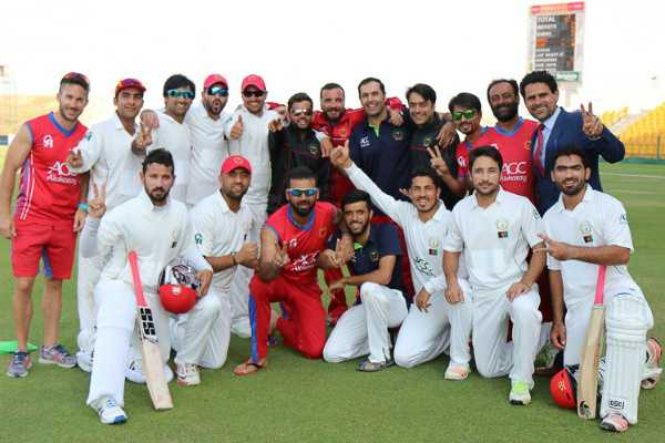 afghanistan-to-play-their-next-test-match-in-2019