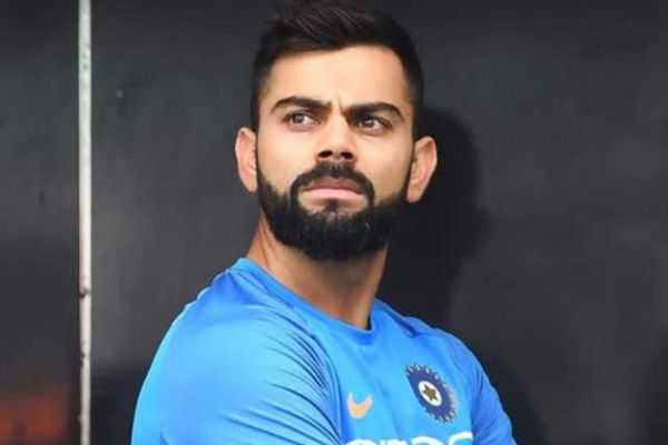 surrey-announced-replacement-for-virat-kohli