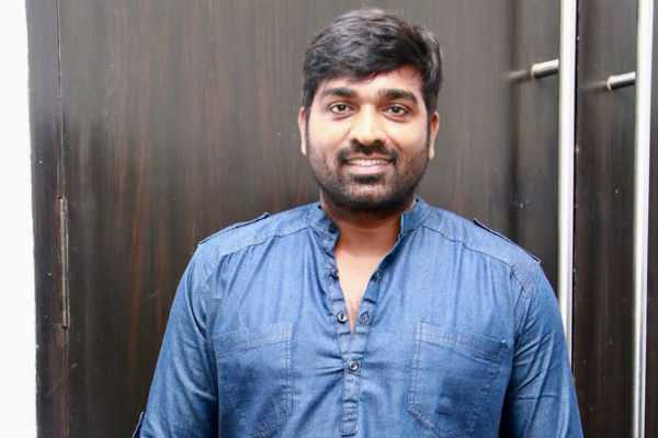vijay-sethupathi-to-join-hands-with-surya-after-3-yrs