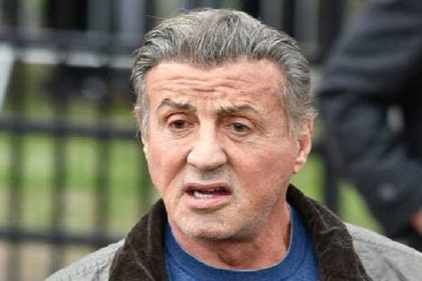 actor-sylvester-stallone-under-probe-for-sexual-assault