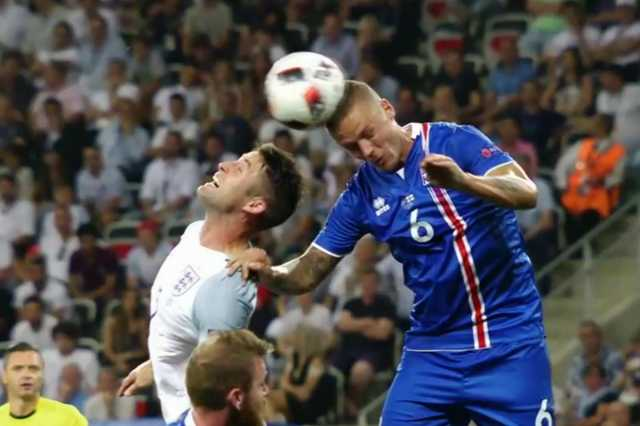 iceland-relives-historic-euro-cup-run