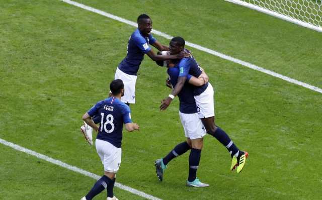 france-defeats-australia-2-1