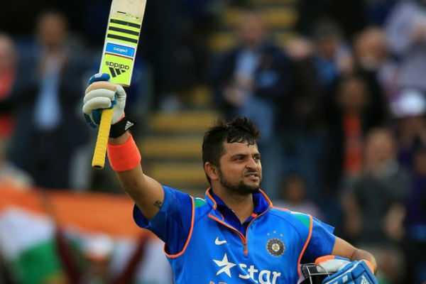 raina-to-replace-rayudu-in-match-against-england