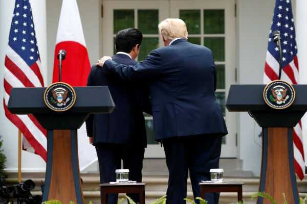 trump-to-abe-i-can-send-you-25-million-mexicans