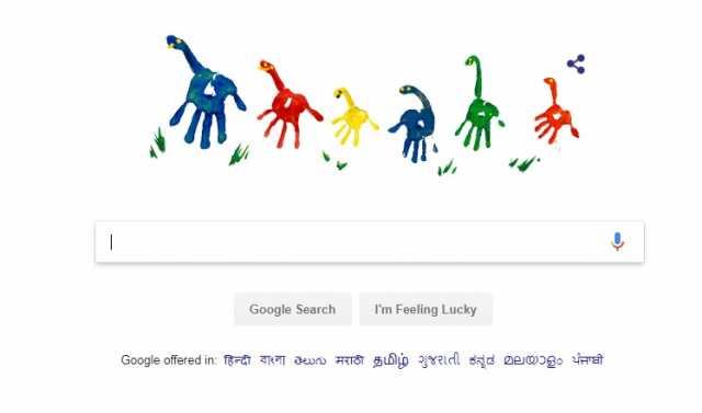 google-doodle-celebrates-fathers-day