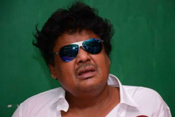 actor-mansoor-ali-khan-has-been-arrested-by-salem-police