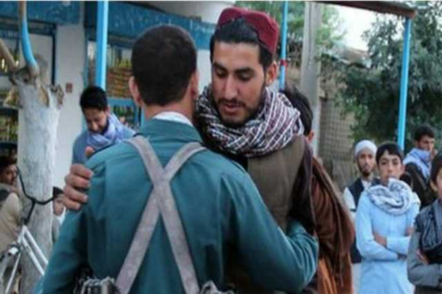 afghanistan-extends-ceasefire-with-taliban