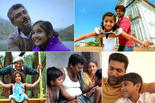 best-tamil-songs-on-father-child-relationship