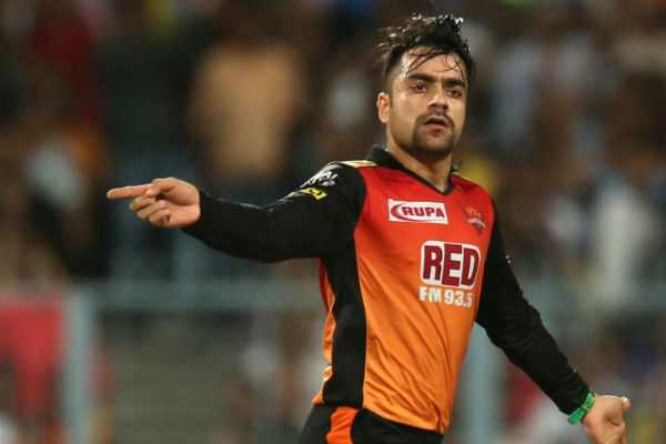 rashid-khan-was-rejected-by-2-teams-in-ipl