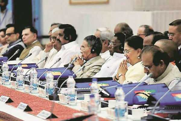 tn-wants-centre-to-operationalise-cauvery-water-management-says-edappadi-palanisamy