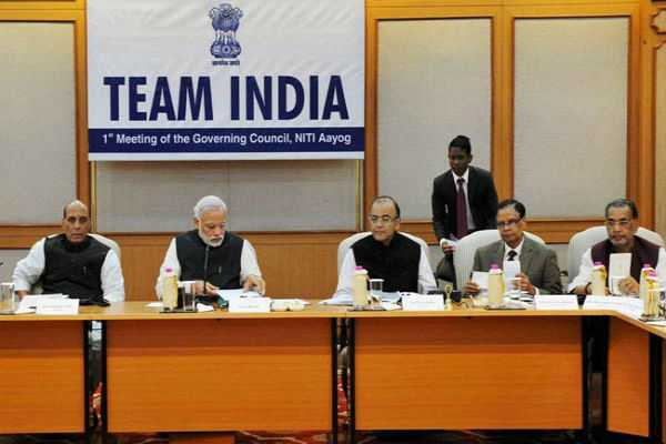 challenge-before-government-is-to-take-growth-rate-to-double-digit-pm-modi-at-niti-aayog