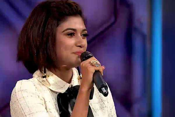 oviya-reentering-to-bigg-boss-season-2