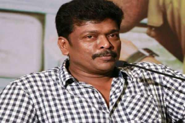 i-will-definitely-come-to-politics-says-actor-parthiban