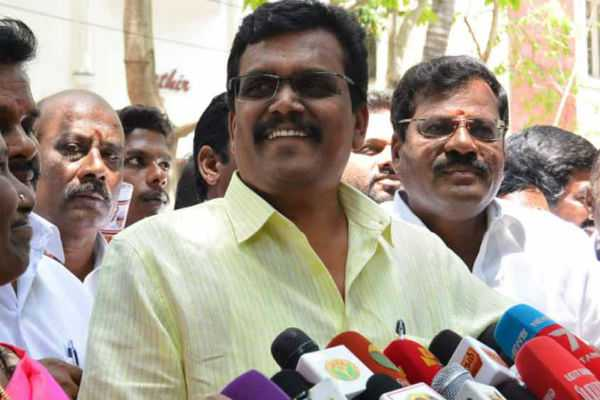 thanga-tamil-chelvan-can-not-compete-in-andipatti-why