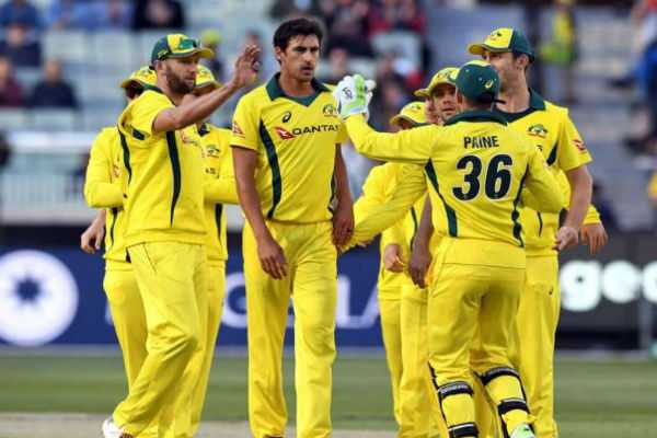 england-maintains-top-spot-in-odi-rankings-as-australia-slides-down
