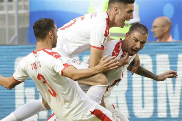 fifa-world-cup-2018-serbia-beat-costa-rica-1-0