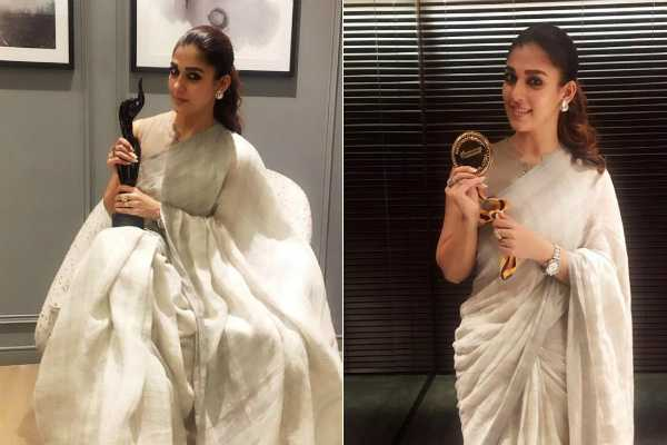 nayanthara-received-south-india-s-boxoffice-golden-lady-award-at-bgm-2018