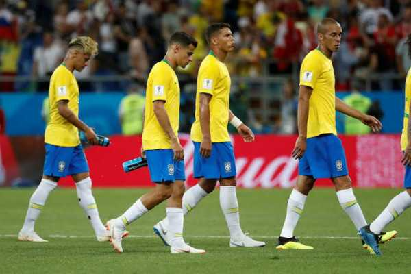 switzerland-hold-star-studded-brazil-1-1