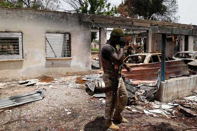 31-killed-in-nigeria-twin-suicide-blasts
