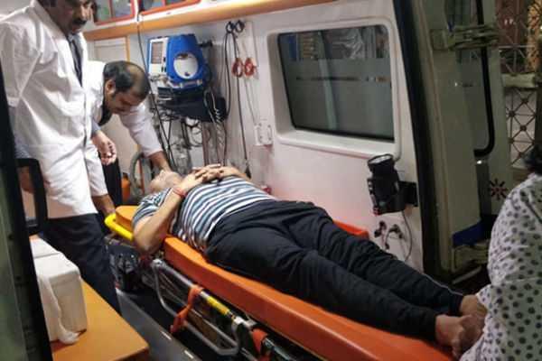 aap-minister-satyendar-jain-hospitalised