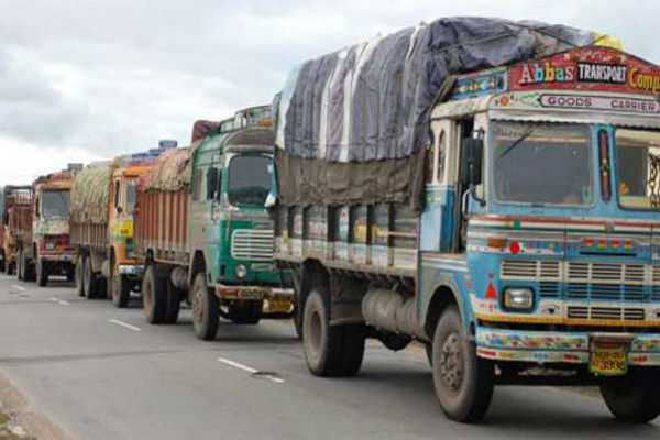 nationwide-strike-by-lorry-owners-from-today