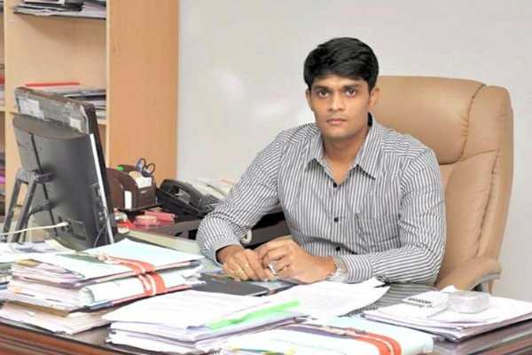 the-process-of-removing-leakage-of-sulfuric-acid-insterlite-plant-has-begun-says-collector-sandeep-nandoori
