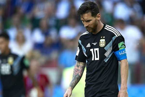 it-hurts-a-lot-messi-breaks-silence-after-missing-penalty