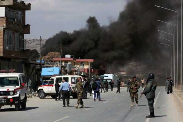 suicide-attack-in-afghanistan-s-nangarhar-kills-at-least-18