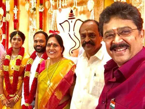 kadambur-raju-who-took-selfie-with-freedom-prison-sv-sekar