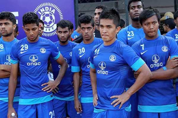 indian-men-s-football-team-gets-official-clearance-to-play-in-asian-games
