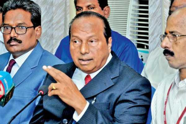 mku-chellathurai-appealed-in-sc-against-madras-hc-verdict