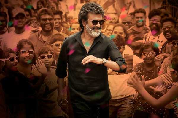 rajini-about-kaala-success