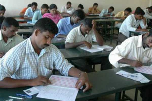 central-govt-removes-17-languages-including-tamil-for-ctet-exam